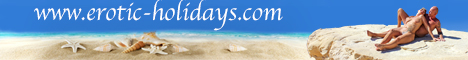 erotic-holidays.com - Swingers holidays at the Costa Almeria in Spain