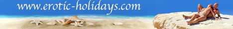 erotic-holidays.com - Vacaciones para swingers en la Costa Almeria en Espana